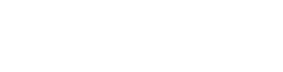 Logo Après la pluie blanc