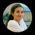 Co-Alpeurs Céline Pillet