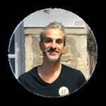 Co-Alpeurs Lionel Jourdan