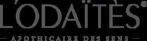 Logo Odaïtès